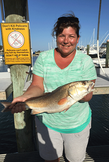 first-city-fishing-charters-web-images-vertical_0010_2016-03-09-16-28-38-copy