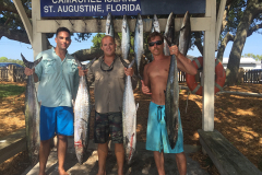 2014-2015-First-City-Fishing-Charter-St-Augustine-fl-34