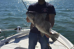 First-City-Fishing-Charters-St-Augustine-Zach-Timmons-15
