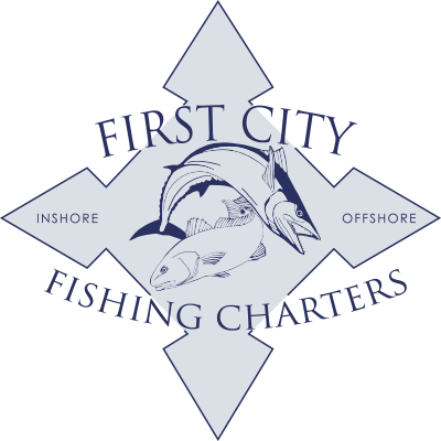 firstcityfishingchartersweblogo